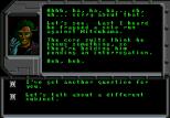 Shadowrun Megadrive 38