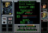 Shadowrun Megadrive 39