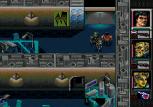 Shadowrun Megadrive 47