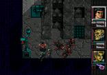 Shadowrun Megadrive 48