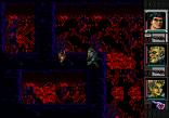 Shadowrun Megadrive 51