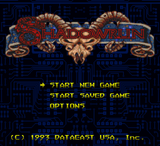 Shadowrun SNES 01