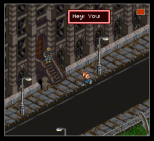Shadowrun SNES 02