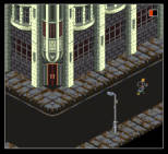 Shadowrun SNES 03