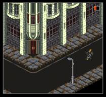 Shadowrun SNES 03