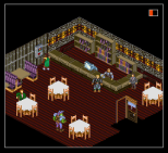 Shadowrun SNES 04