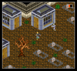 Shadowrun SNES 05