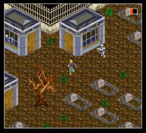 Shadowrun SNES 05