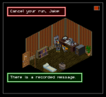 Shadowrun SNES 07