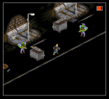 Shadowrun SNES 08