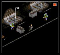 Shadowrun SNES 08