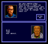 Shadowrun SNES 14