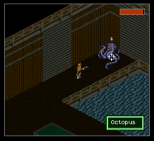 Shadowrun SNES 26
