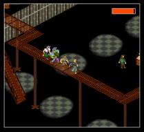 Shadowrun SNES 27