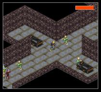 Shadowrun SNES 39