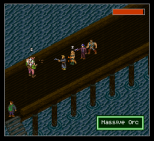 Shadowrun SNES 41