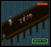 Shadowrun SNES 41