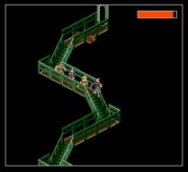 Shadowrun SNES 46