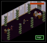 Shadowrun SNES 51