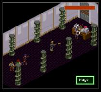 Shadowrun SNES 51