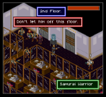 Shadowrun SNES 52