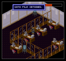 Shadowrun SNES 54
