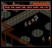 Shadowrun SNES 57