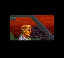Shadowrun SNES 58