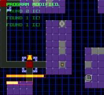 Shadowrun SNES 70