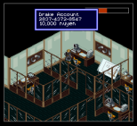 Shadowrun SNES 72