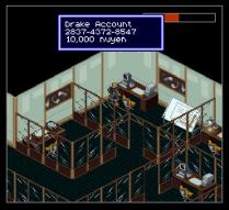 Shadowrun SNES 72