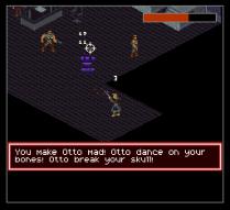 Shadowrun SNES 73