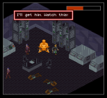 Shadowrun SNES 74