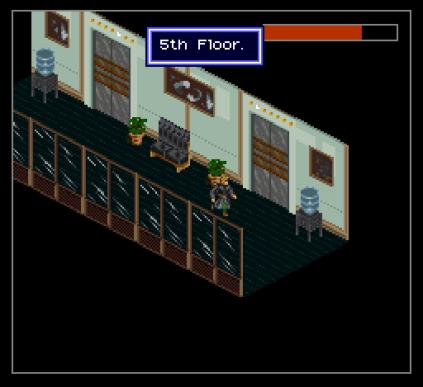 Shadowrun SNES 75