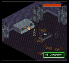 Shadowrun SNES 77
