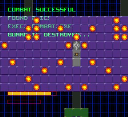 Shadowrun SNES 78