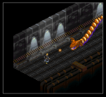 Shadowrun SNES 79