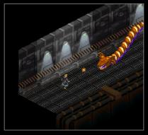 Shadowrun SNES 79