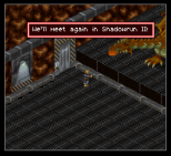 Shadowrun SNES 80