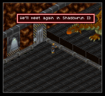 Shadowrun SNES 80