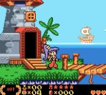 Shantae Game Boy Color 02