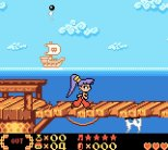 Shantae Game Boy Color 03