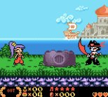 Shantae Game Boy Color 04