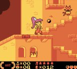 Shantae Game Boy Color 05