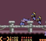 Shantae Game Boy Color 06