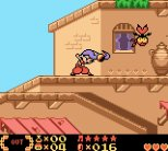Shantae Game Boy Color 07