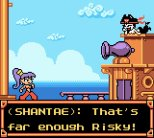 Shantae Game Boy Color 08