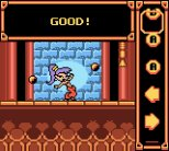 Shantae Game Boy Color 19