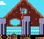Shantae Game Boy Color 25
