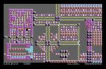 Spore C64 02